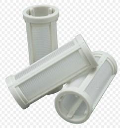plastic fuel 07108 fuel filter [ 900 x 900 Pixel ]
