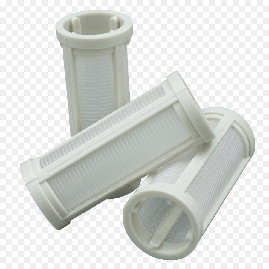 medium resolution of plastic fuel 07108 fuel filter