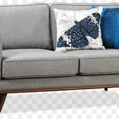 Living Room Furniture Perth Australia Background Clipart Sofa Bed Couch Chair Png