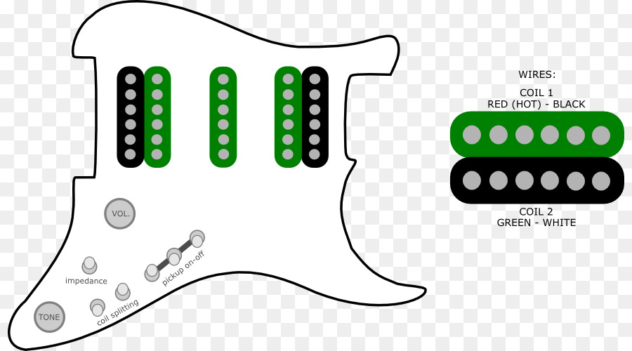ibanez rg370 wiring diagram 2003 hyundai elantra engine iceman uwy vipie de guitar png download 878 500 rh kisspng com