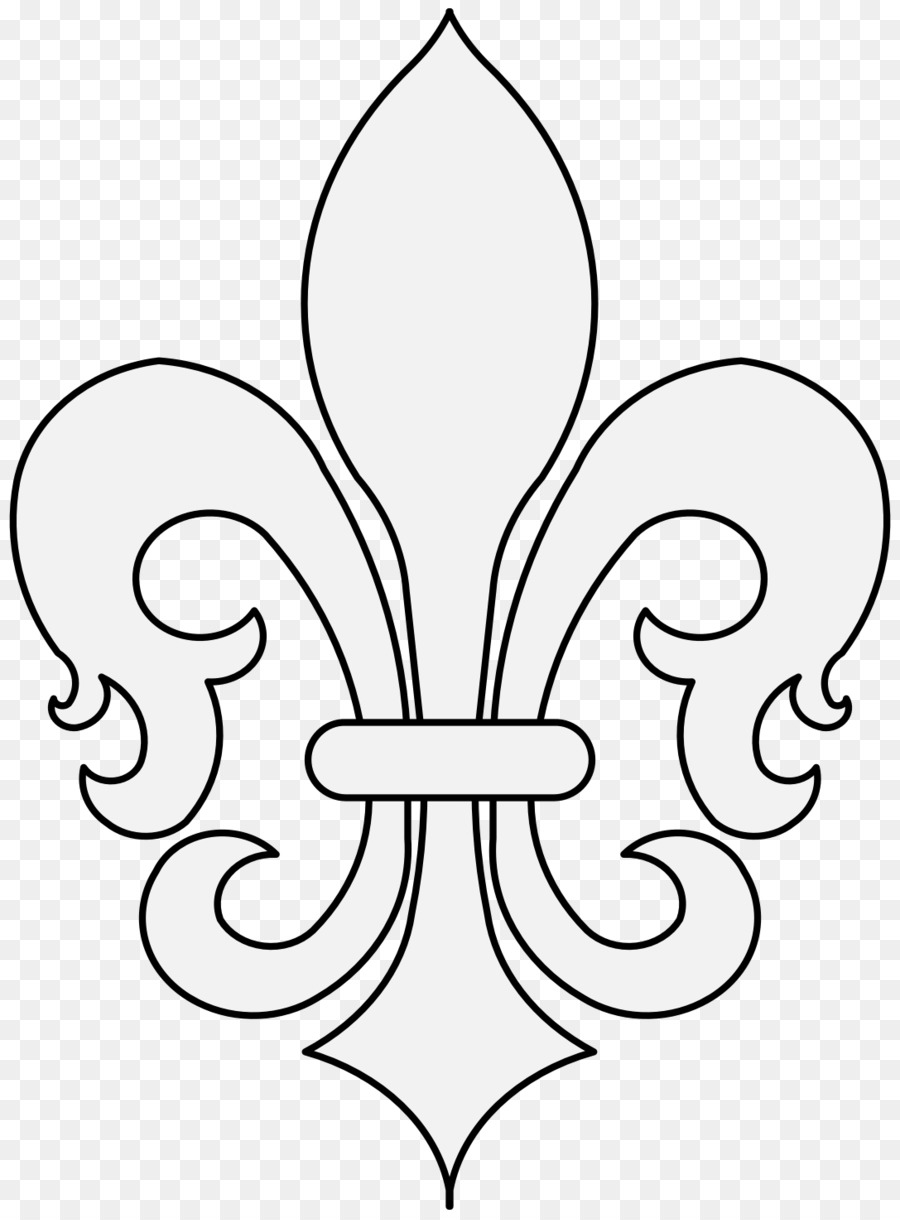 hight resolution of fleur de lys png download 1087 1471 free transparent petal png download