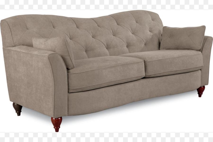 causeuse divan la z boy canape lit inclinable table