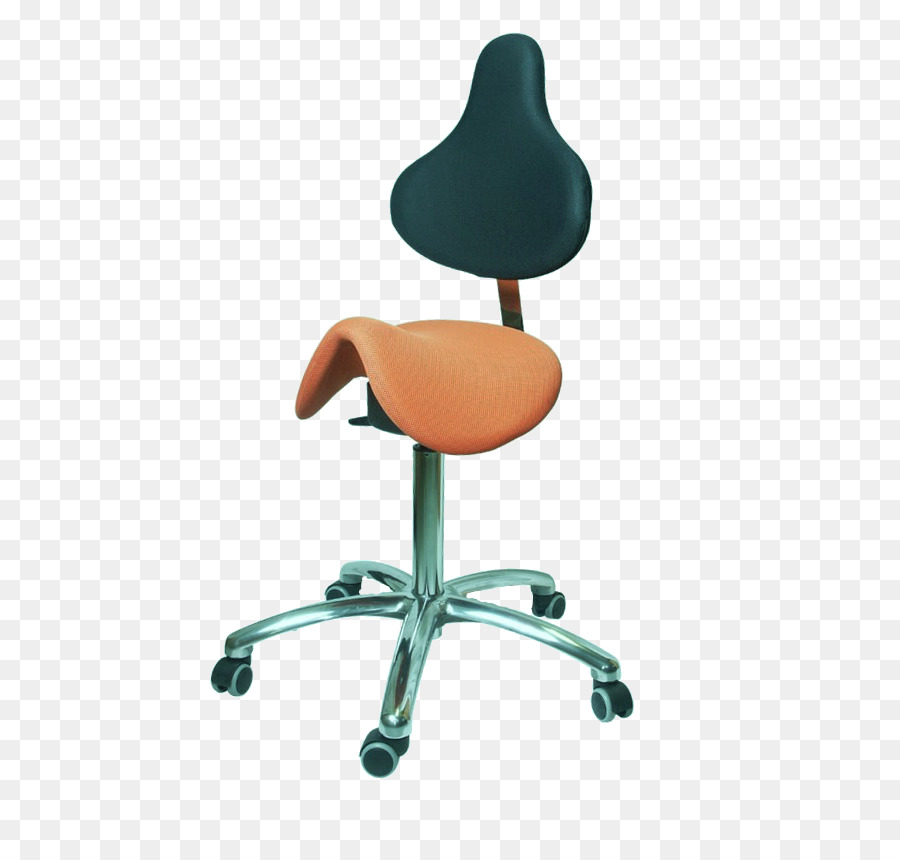 horse saddle office chair mamas and papas high desk chairs human factors ergonomics sitting
