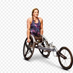 Wheelchair Olympics Portable Folding Chairs In Sri Lanka Paralympic Games Olympic Toyota 2018 Winter Pyeongchang County