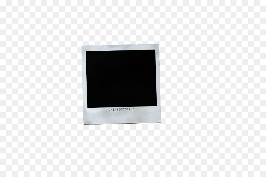 Bingkai foto Foto film film Instan Wallpaper Desktop