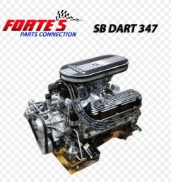 engine car wiring diagram automotive engine part png [ 900 x 900 Pixel ]