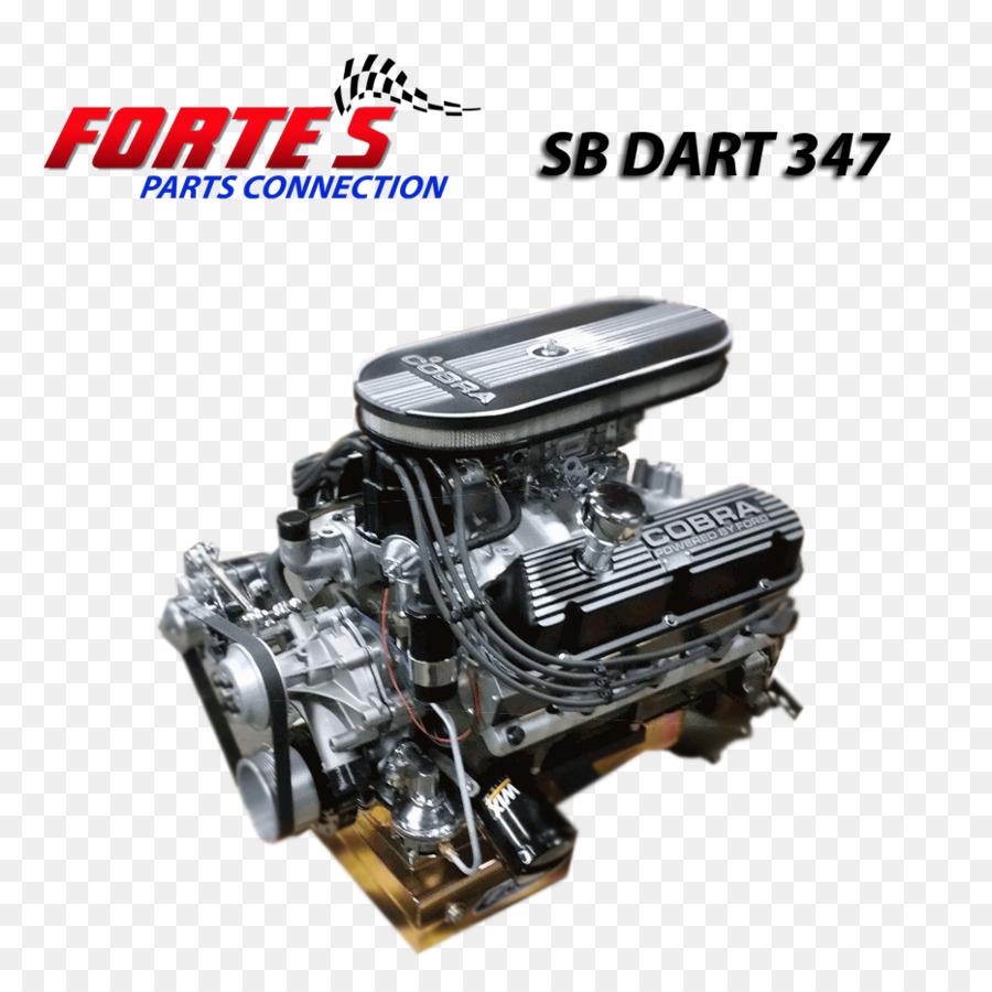 medium resolution of engine car wiring diagram automotive engine part png