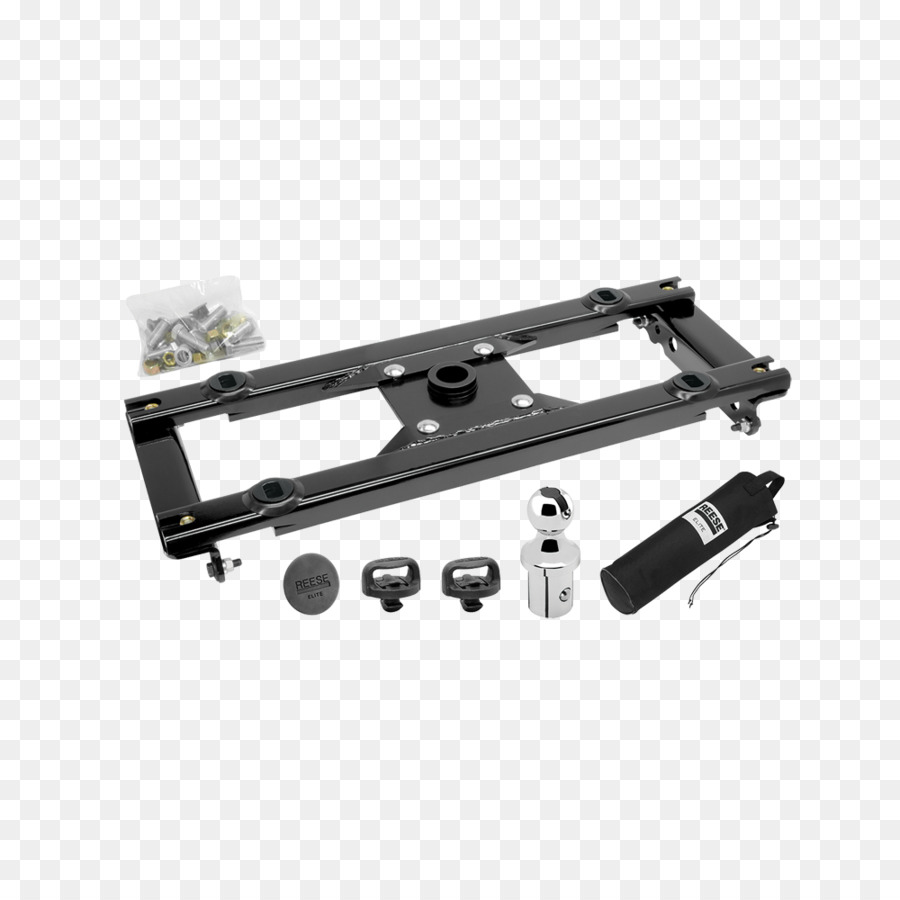 hight resolution of ford super duty car pickup truck tow hitch tow hitch