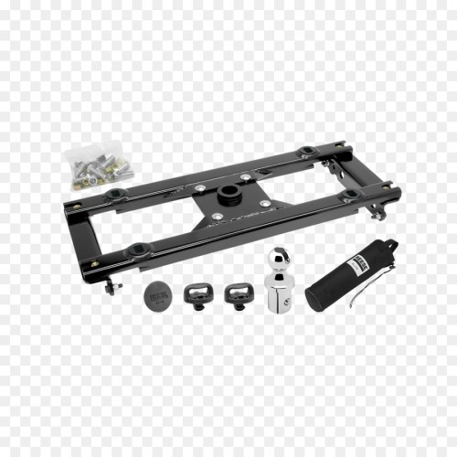 small resolution of ford super duty car pickup truck tow hitch tow hitch