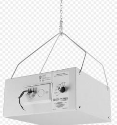 wiring diagram sound masking loudspeaker atlas sound m1000 dual cone and polar cone [ 900 x 1140 Pixel ]