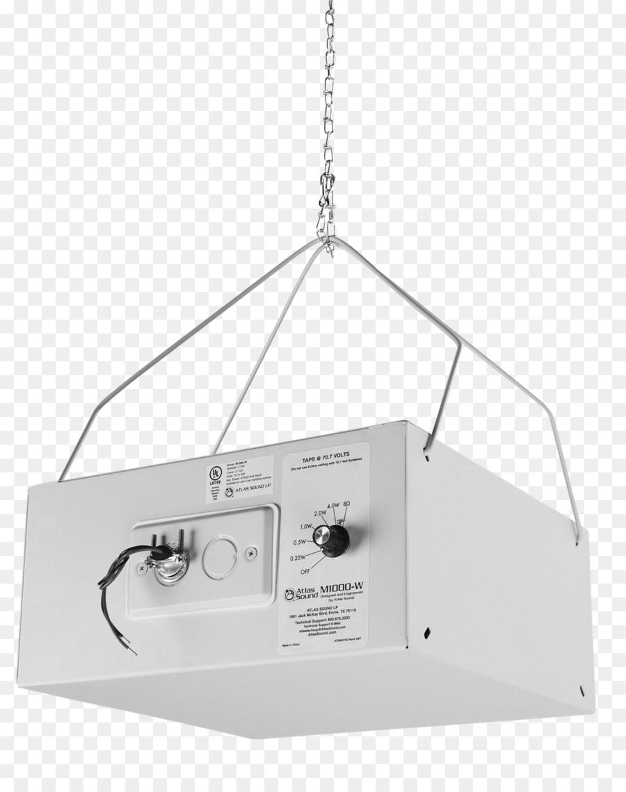 medium resolution of wiring diagram sound masking loudspeaker atlas sound m1000 dual cone and polar cone