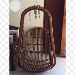 Swing Chair Hyderabad Decorating Chairs For Wedding Reception Wooden Roller Coaster Wood Png