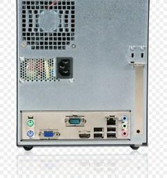 power converters wiring diagram network storage systems jbodjbod wiring diagram 5 [ 900 x 1240 Pixel ]