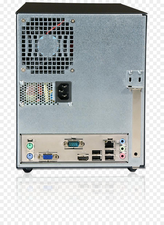 medium resolution of power converters wiring diagram network storage systems jbodjbod wiring diagram 5