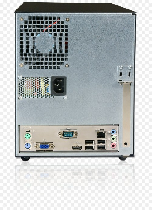 small resolution of power converters wiring diagram network storage systems jbodjbod wiring diagram 5