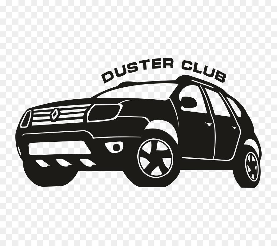 dacia duster engine diagram