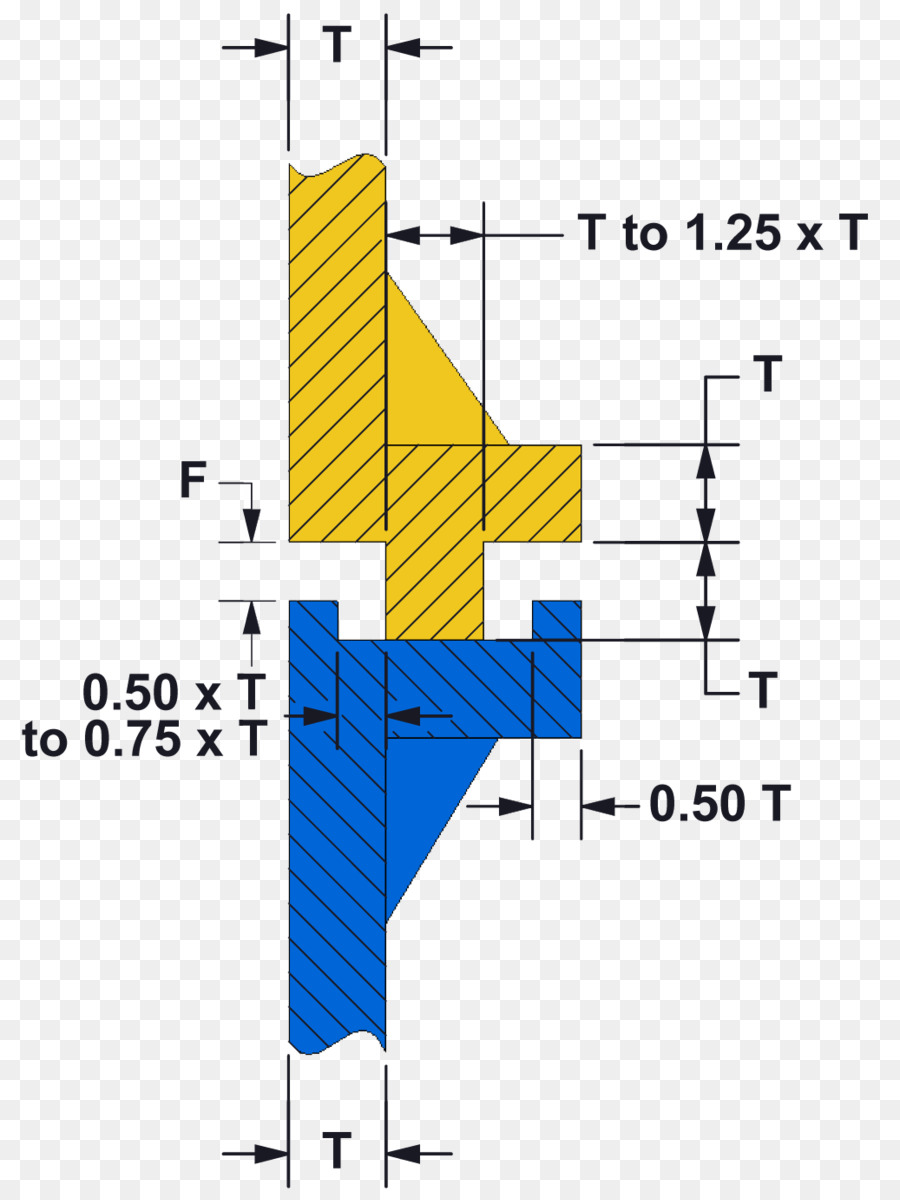 hight resolution of welding joint diagram welding text line png
