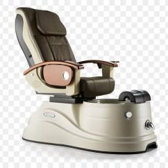 Chair Massage Seattle Ostrich Beach Pedicure Day Spa Salon Png Download 600