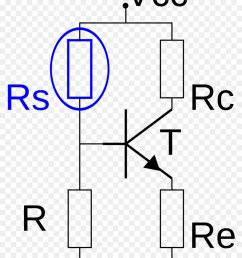 sensistor resistor thermistor white text png [ 900 x 1200 Pixel ]