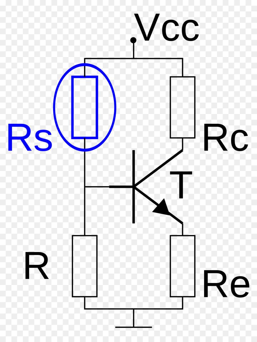 medium resolution of sensistor resistor thermistor white text png