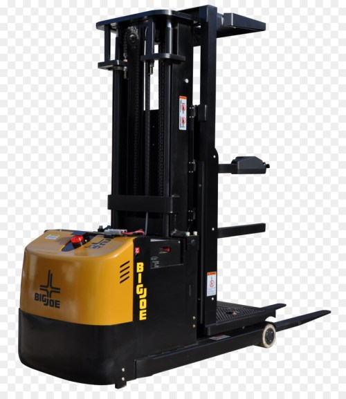 small resolution of forklift order picking machine wiring diagram tool order picking