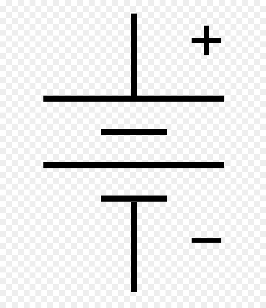 medium resolution of electric battery electronic symbol schematic circuit diagram circuit diagram this is the symbol for a battery in a circuit diagram