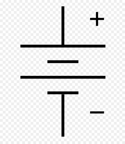 small resolution of electric battery electronic symbol schematic circuit diagram circuit diagram this is the symbol for a battery in a circuit diagram