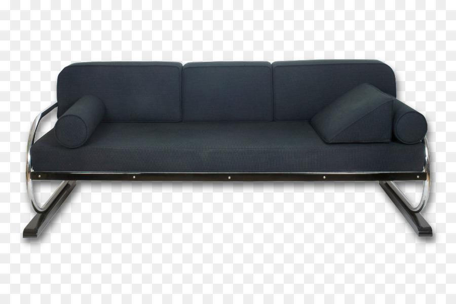bauhaus sofas cama tillary outdoor sofa mobiliario art deco transparente