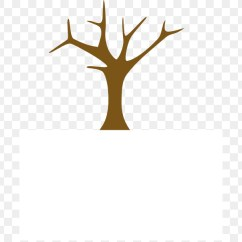 Shrub Graphic Symbols Diagram Food Label Branch Tree Trunk Arecaceae Png Download 504 596