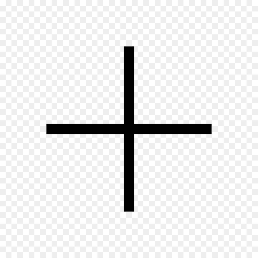 medium resolution of electronic symbol capacitor electrolytic capacitor cross line png
