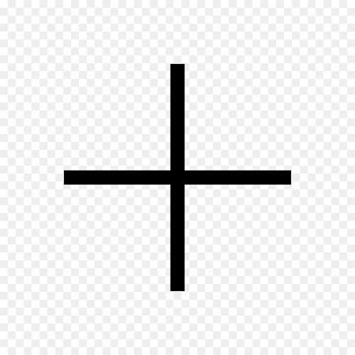 small resolution of electronic symbol capacitor electrolytic capacitor cross line png