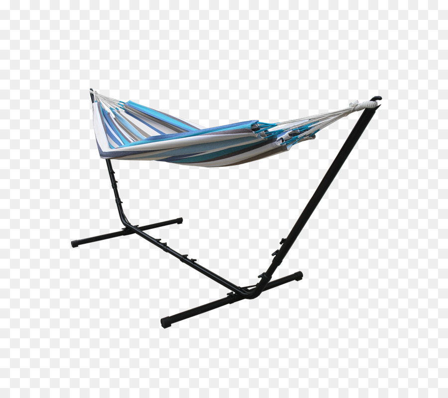 swing chair bunnings cover hammock warehouse stafford hook hanging png download 800 free transparent