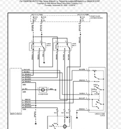 e38 fuse diagram wiring library pan drain plug likewise nissan rogue trailer wiring harness diagram [ 900 x 1180 Pixel ]
