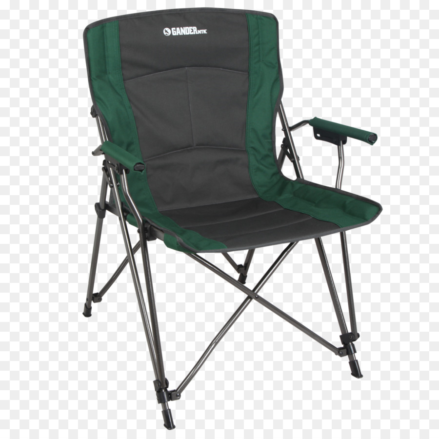 folding chair emoji bamboo repair loveseat camping png download 1200