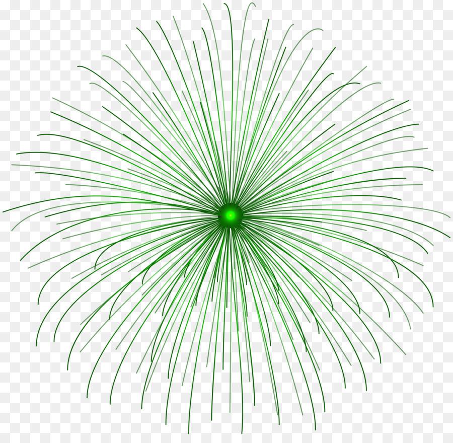 medium resolution of adobe fireworks animated film fireworks green plant png