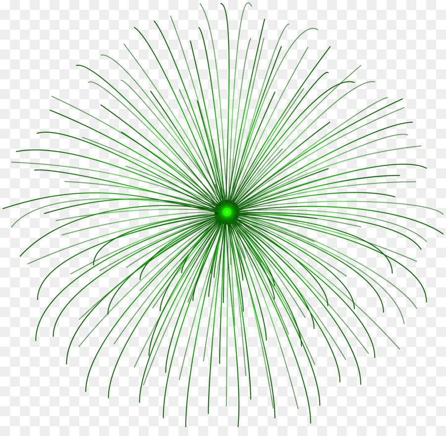 hight resolution of adobe fireworks animated film fireworks green plant png
