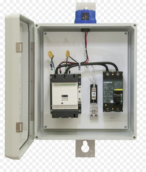 small resolution of circuit breaker contactor schneider electric electronic component technology png