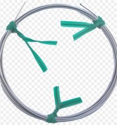 wire diameter gauge cable png [ 900 x 880 Pixel ]