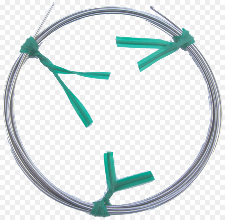 hight resolution of wire diameter gauge cable png