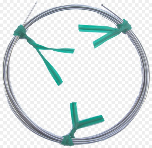 small resolution of wire diameter gauge cable png