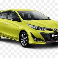 New Yaris Trd Sportivo 2018 Reset Ecu Grand Avanza Toyota 2014 Car Png Download 688 408 Free Transparent
