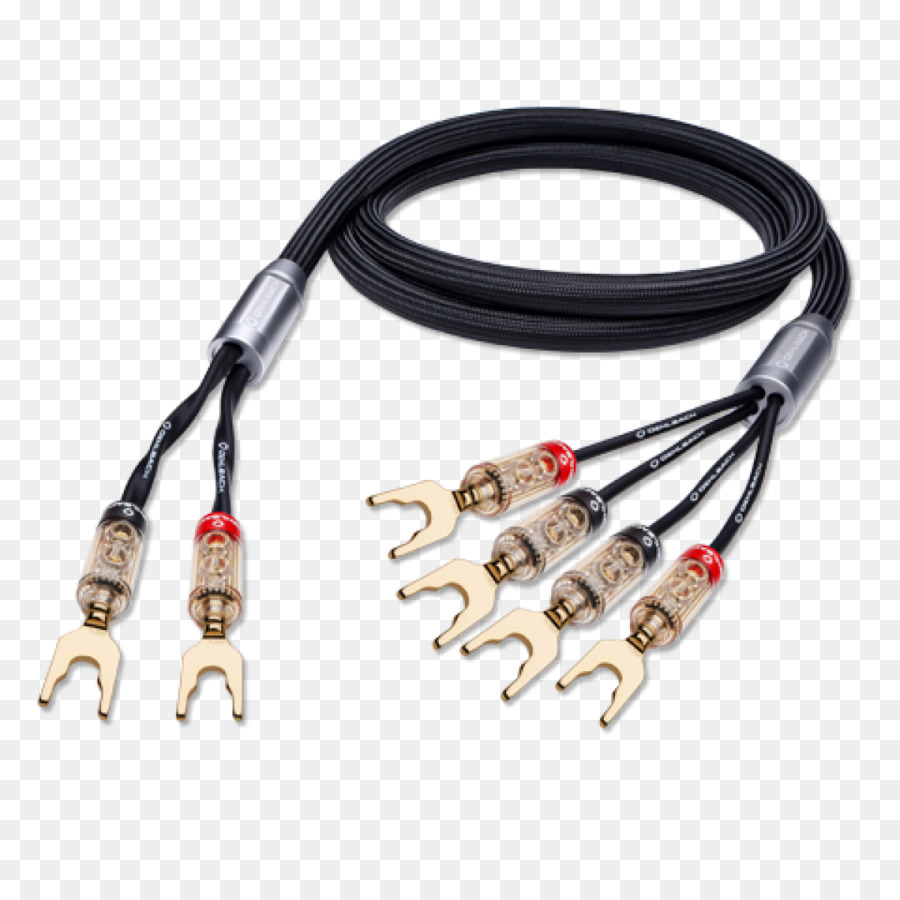 hight resolution of coaxial cable speaker wire electrical connector electrical cable bi wiring others png download 1200 1200 free transparent coaxial cable png download