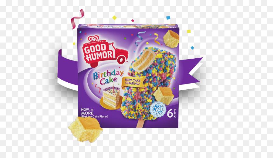 Ice Cream Cake Birthday Cake Dessert Bar Shortcake Ice Cream Png