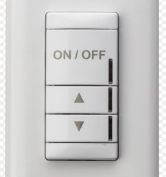 latching relay light pushbutton light switch switch png [ 900 x 1420 Pixel ]