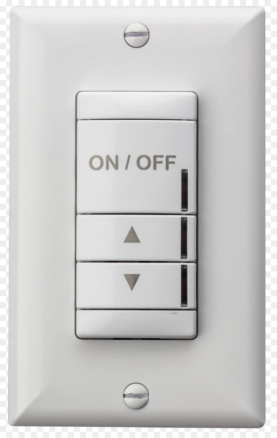 medium resolution of latching relay light pushbutton light switch switch png