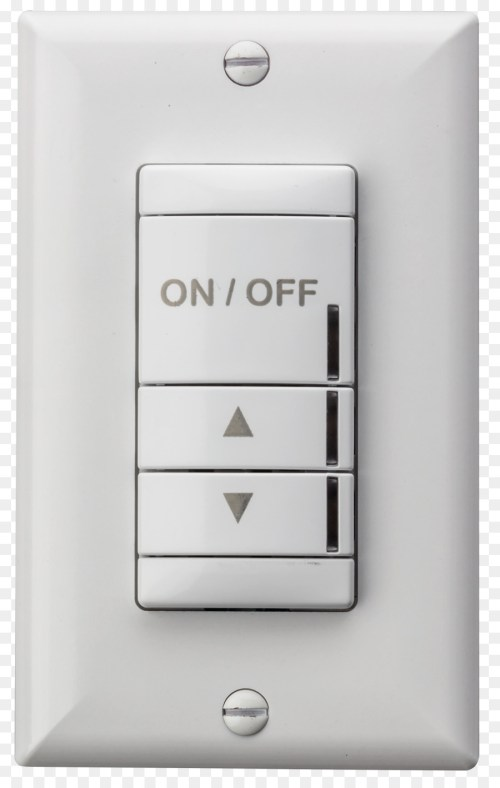 small resolution of latching relay light pushbutton light switch switch png