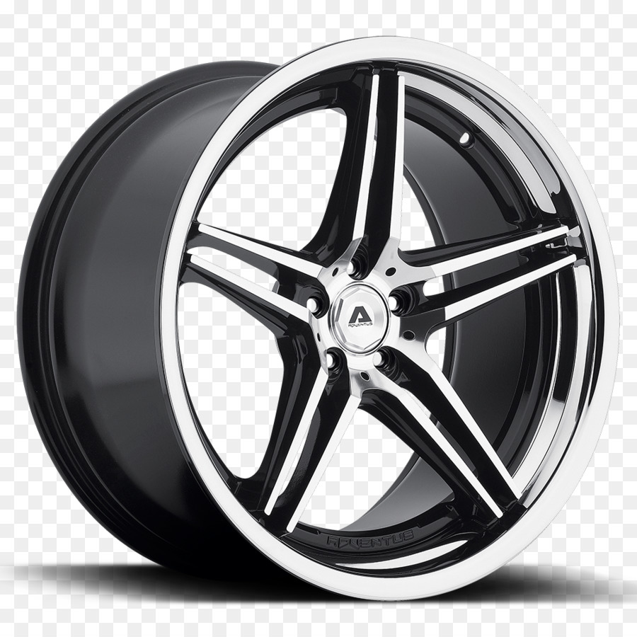 hight resolution of volkswagen toyota 86 audi rs 6 alloy wheel wheel png