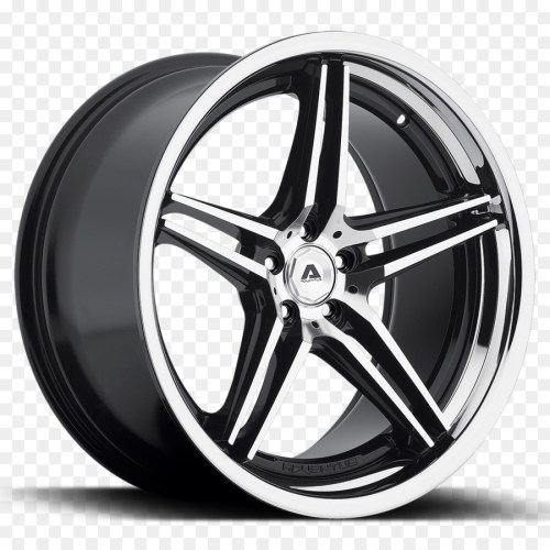 small resolution of volkswagen toyota 86 audi rs 6 alloy wheel wheel png