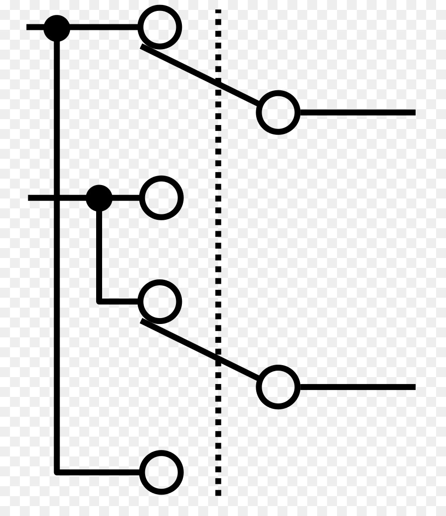 hight resolution of electrical switches wiring diagram latching relay schematic symbol