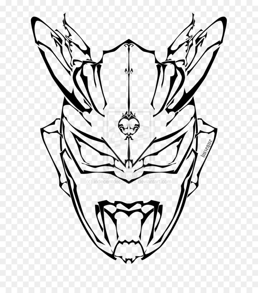Mewarnai Gambar Ultraman X